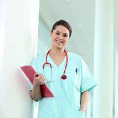 Certified Nursing Assistant Job Outlook