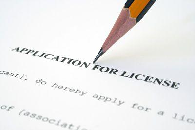 CNA License Renewal Guide | CNA Certification Training